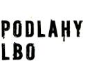 Podlahy LBO Mladá Boleslav Logo